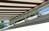 Perfecta Awnings: Awning Galleries