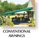 Conventional Awnings link