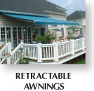Retractable Awnings link